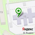 Местоположение компании Детский сад №130