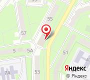 Аварийно-диспетчерская служба городского хозяйства г. Липецка МУП