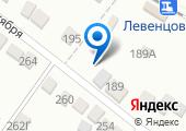 Почтовое отделение №55 на карте