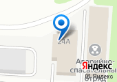 Кубань-Спас на карте