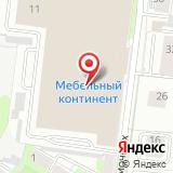 МДРЕГИОН