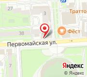 Территориальный орган Федеральной службы по надзору в сфере здравоохранения по Липецкой области
