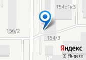VodoParad.ru на карте