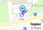 ИП Кандауров В.П. на карте