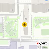 Световой день по адресу Россия, Ростовская область, Ростов-на-Дону, Жданова, 13