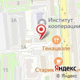 ООО Липецк-Книппинг