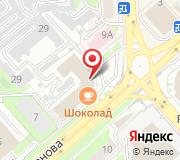 Управление Федеральной антимонопольной службы по Липецкой области
