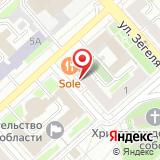ПАО Домостроительный комбинат