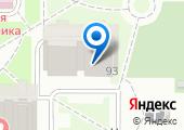 Ростов24 на карте