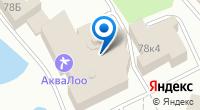 Компания ОКЕАН-СОЧИ на карте