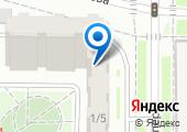 Ростов-Раки на карте