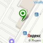 Местоположение компании ГПЗ-10