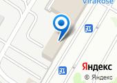 ДОРМОСТПРОЕКТ на карте