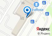 outpol.ru на карте