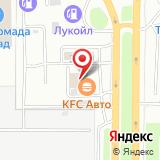 ООО Авто-Энерджи