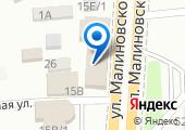 «Печатников Ъ» на карте