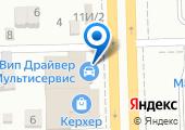 ИП Макаренко М.Л. на карте