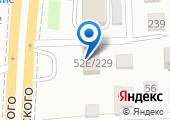 Rehau торгово-производственная компания на карте