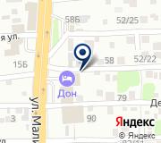 Avtogsm.ru, интернет-магазин автотоваров