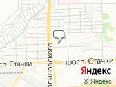 Стоматологическая клиника «Стоматология-Р» на карте