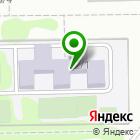 Местоположение компании Детский сад №234, Казачок