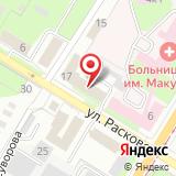 ЗАО Мобильное строительное акционерное предприятие Спецфундаментстрой-1