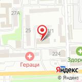 ООО Донавтодорстрой