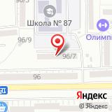 Ростов без наркотиков