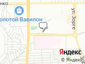 Стоматологическая клиника «Дента-Сфера» на карте