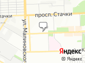 Стоматологическая клиника «ИП Радионов В.В.»