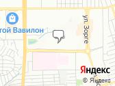 Стоматологическая клиника «ЗубновЪ»
