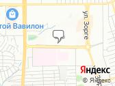 Стоматологическая клиника «Роуз Марина» на карте