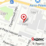 ООО Ростовский ИТ Центр