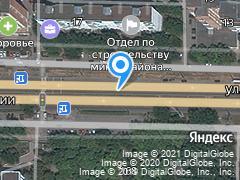 Ростов-на-Дону, ул. 339 Стрелковой Дивизии