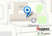 РУСИЧЪ-ДОН НОЧУ на карте
