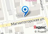 ПрофПак.рф на карте