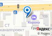 ИП Хачатурова Н.Л. на карте