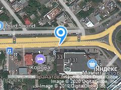 Сдаестся флигель,ЗЖМ, улица Доватора