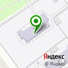 Местоположение компании Детский сад №104, Пчёлка