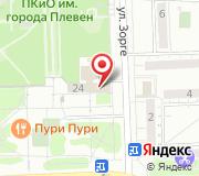 Отдел Муниципального казначейства по Советскому району