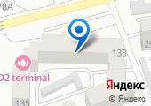 Кабинет гинеколога на карте