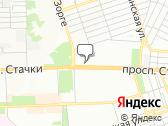 Стоматологическая клиника «ТВМ (Стачки)»