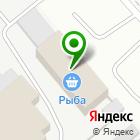 Местоположение компании Промкомплект
