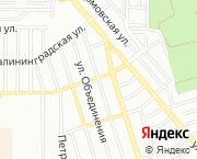 Еременко ул, 5
