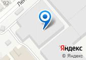 Опт-Сервис КМВ на карте