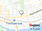 Стоматологическая клиника «Евромед» на карте