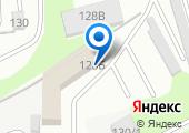 АлексСтрой на карте