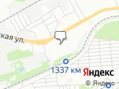 Стоматологическая клиника «Био (ул. Таганрогская)»