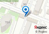ФАРМСТОР на карте