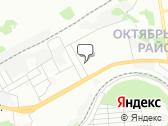 Стоматологическая клиника «Харизма Дент» на карте